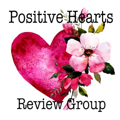 Hearts with Flowers - Group Only Image