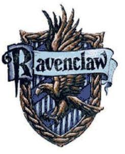 ravenclaw13234