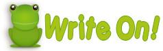 Froggie logo