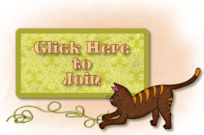 DWG click to join