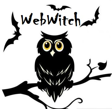 The Bat Owl