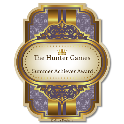 List of Achievers in the Hunter Games