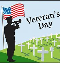 image holiday vet day
