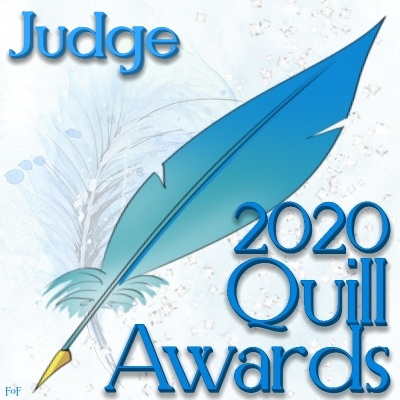 A signature for those who judge Quills for the 2020 edition