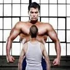 On squashing male male How To
