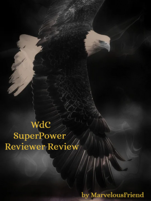 Eagle image for review