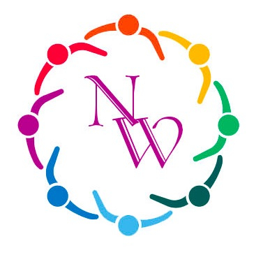 Novel Workshop Logo by Kiyasama