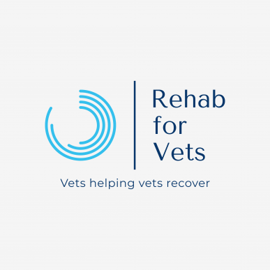 My business logo - for inclusion on my website