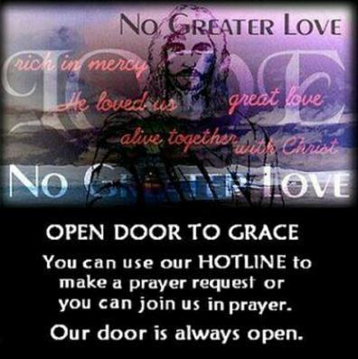 Do you want prayer? Ask for it here! All requests are confidential.