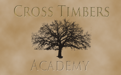 Xtmbers Academy