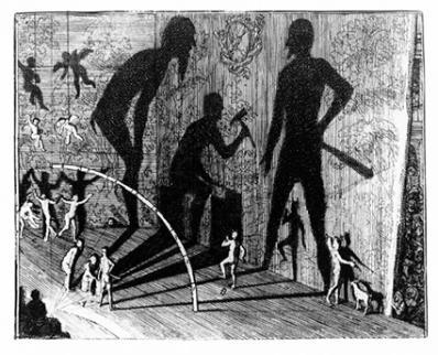 illustration by Gustav Deutschs