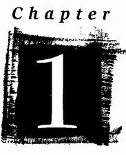Chapter 1 Image
